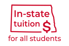 In-state tuition for all