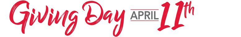 Minot State Giving Day 2018