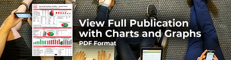 View the full Publication with Charts and Graphs - pdf dicument