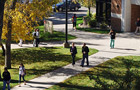 MSU preliminary enrollment shows positive signs