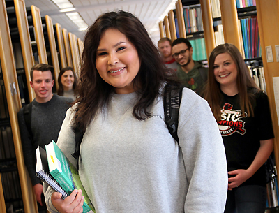 Msu Student Info >> Msu Student Employment Opportunities