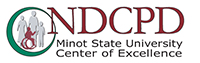 NDCPD awarded Administration for Community Living Core Grant