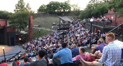 Msu Summer 2020.Msu Summer Theatre Season 55